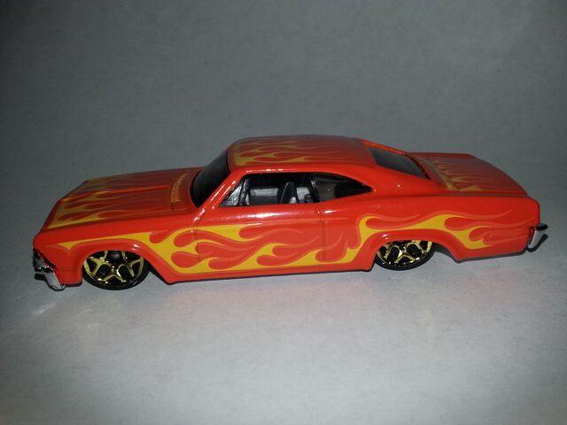 File:'65 Chevy Impala-SunBurnerz.jpg