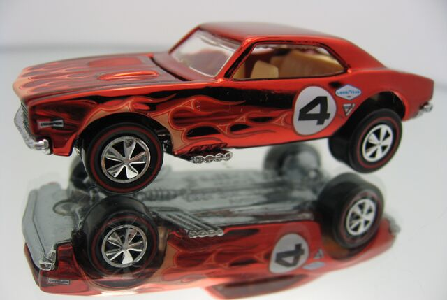 File:Hotwheels (Custom) '67 Camaro (1).jpg
