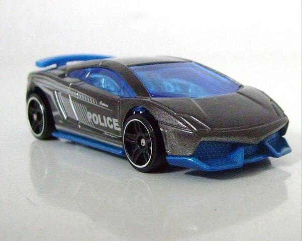 File:Lamborghini Gallardo Color Shifters cold.JPG