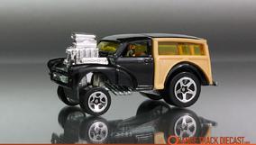 Morris-wagon-01fe-1kpxotd