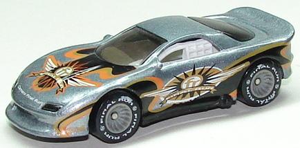 File:93 Camaro GreyFR.JPG