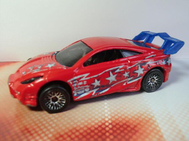 File:Toyota Celica CIMG1563.JPG