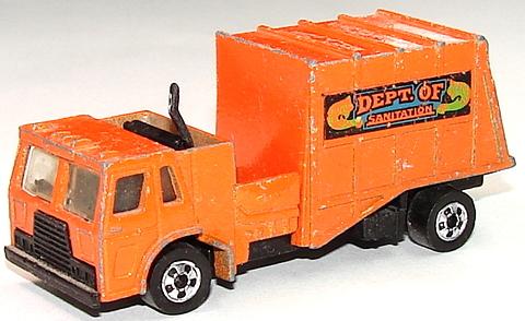 File:Trash Truck Lft.JPG
