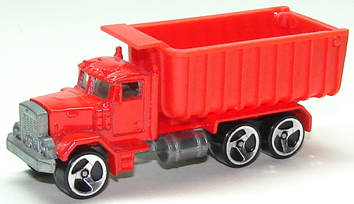 File:Peterbilt Dump red3SP.JPG