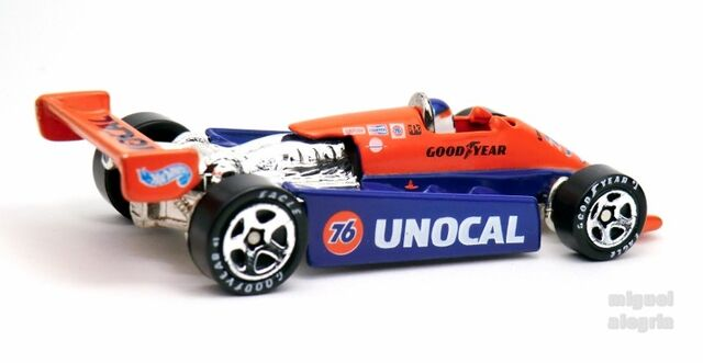 File:Turbo Streak-1997 FAO Schwarz.jpg