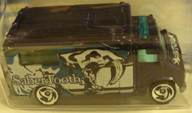 File:042 Fossil Fuel Ambulance.jpg