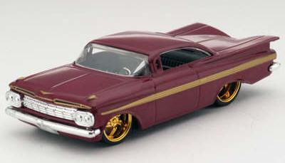 File:'59 Chevy Impala 6 thumb.jpg