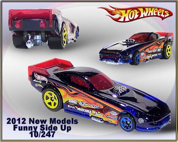 File:2012 New Models Funny Side Up 10-247.jpg