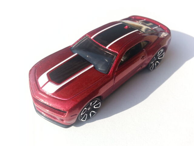File:2013 Hot Wheels Chevy Camaro Special Edition thumbnail.jpg