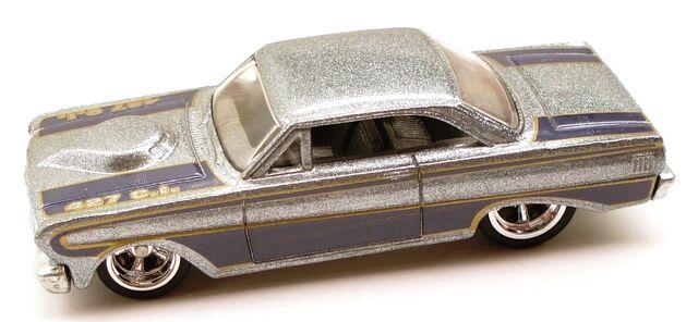 File:64Falcon Garage Silver.JPG