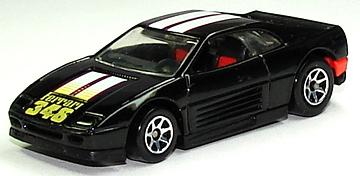 File:Ferrari 348 Blk7sp.JPG
