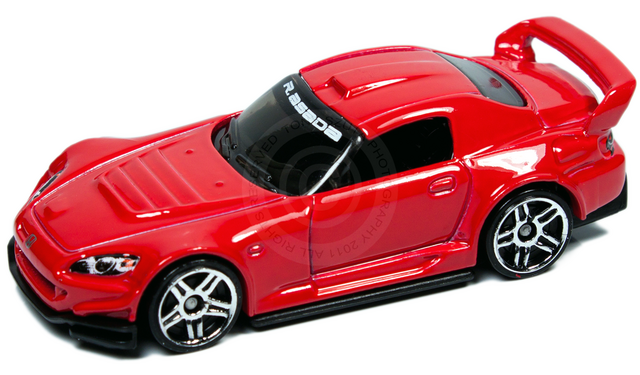 File:Honda s2000 2011 red.png