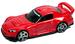 Honda s2000 2011 red