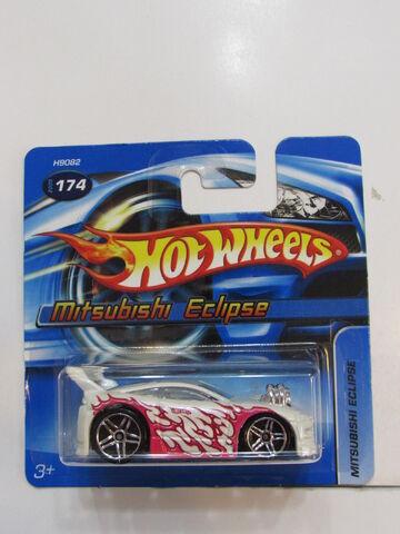 File:MitsubishiEclipse('Tooned)174.jpg