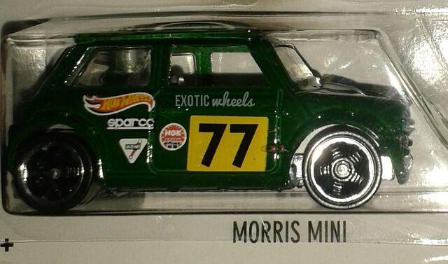 File:Morris mini hw2014 (1).jpg