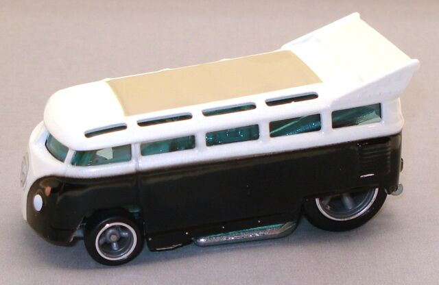 File:VWT1Bus PG Black.JPG