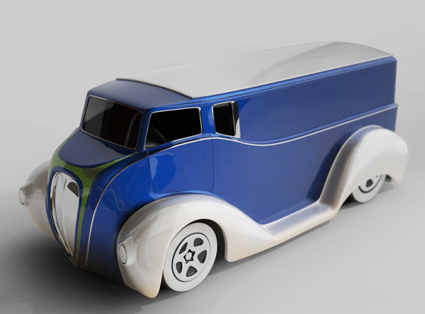 File:3d hot wheels alexk25.jpg