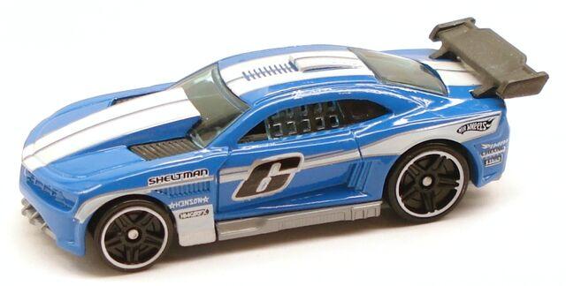 File:Custom11Camaro Blue.JPG