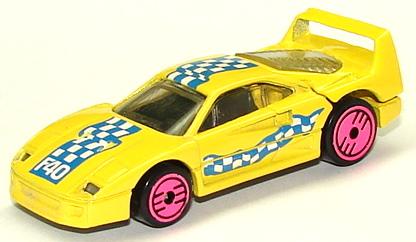 File:Ferrari F40 YelRev.JPG