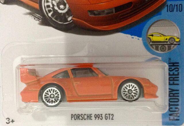 File:Porsche993GT2 DTX58.jpg