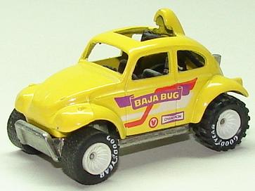 File:Baja Bug YelGYW.JPG