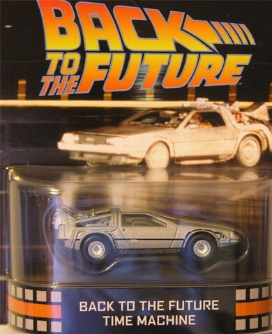 File:Hot-wheels-retro-delorean-back-to-the-future a.jpg