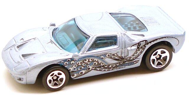 File:GT40 octopus.JPG
