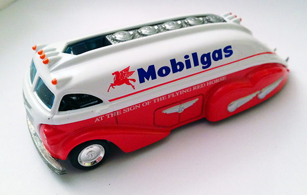 File:Rocket Oil - 02 Mobil Oil.JPG