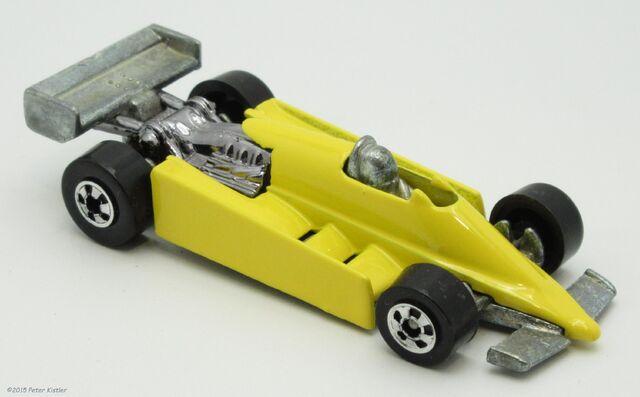 File:Turbo Streak-20943.jpg