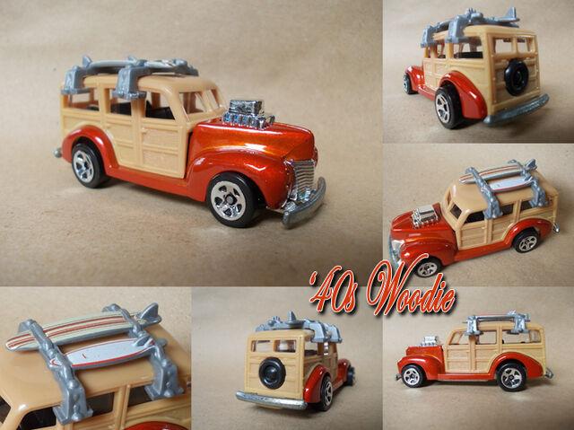 File:'40s Woodie.jpg