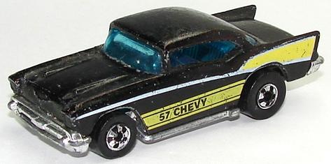 File:57 Chevy BlkBW.JPG