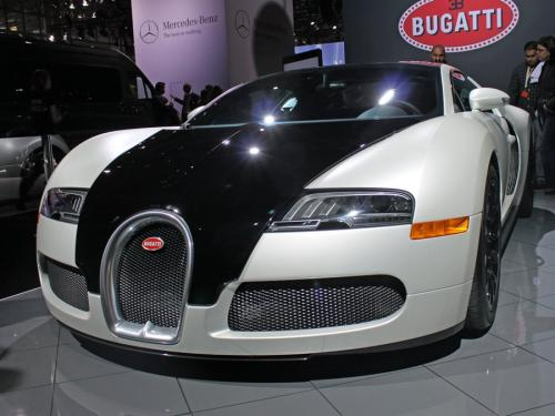 File:Most-expensive-car-bugatti-veyron-grand-sport-blanc-noir-the-standard-veyron-grand-sport-has-a-starting-price-of-22-million-we-can-only-imagine-how-much-more-the-blanc-noir-costs.jpg