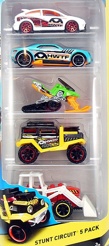 stunt circuit 5 pack 2014 hot wheels wiki fandom powered by wikia. Black Bedroom Furniture Sets. Home Design Ideas