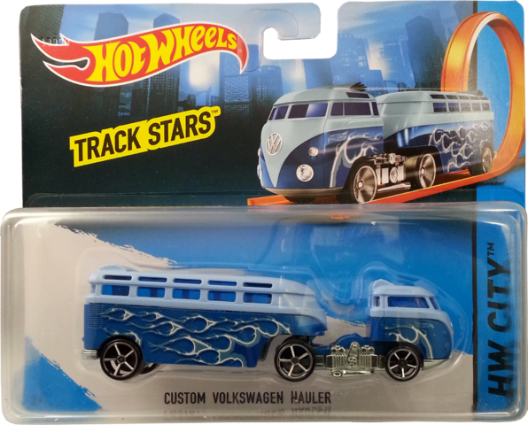 File:Custom Volkswagen Hauler package front.png