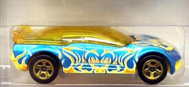File:Pontiac Rageous 5 Pack.jpg