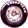 File:Wheels.GYRR.100x100.jpg