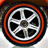 File:Wheels AGENTAIR 109.jpg