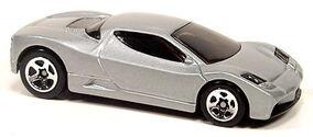 2005-010a