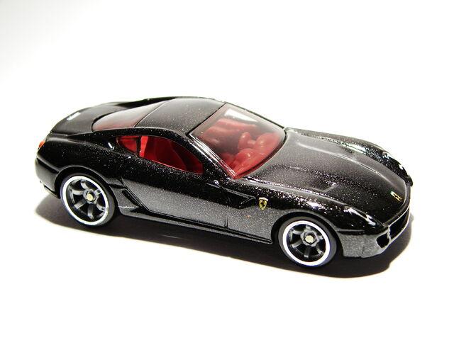 File:Ferrari 599 GTB Fiorano 06.JPG