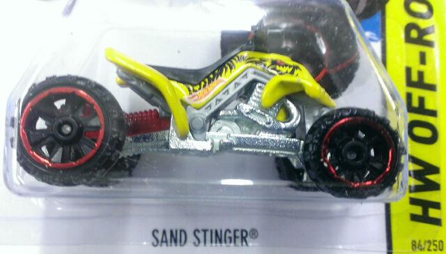 File:SandStinger15.jpg