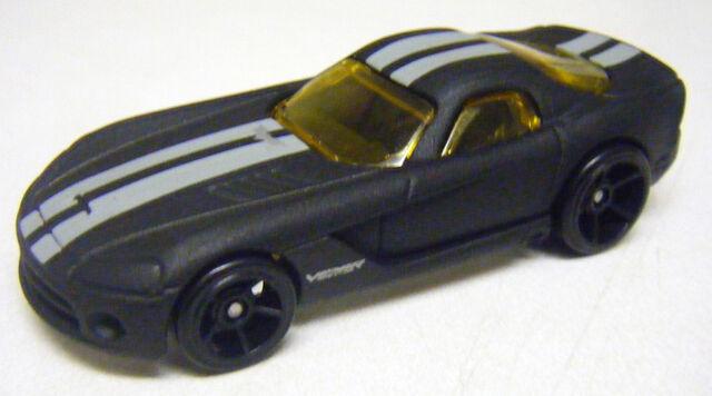 File:06 Viper - Gotham OH5.JPG