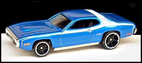 File:71 Plymouth GTX AGENTAIR 2.jpg
