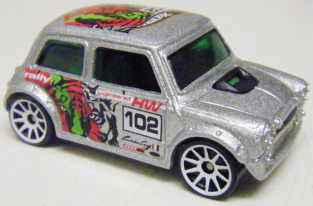 File:Mini - Rally 5-pack.jpg