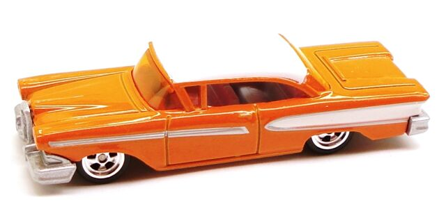 File:58edsel LG orange.JPG