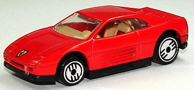 File:Ferrari 348 RedUH.JPG