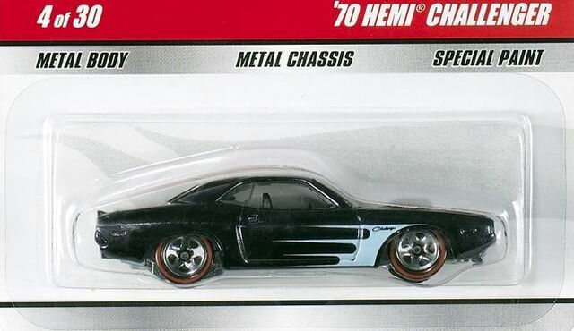 File:'70 Hemi Classics Series 5.jpg