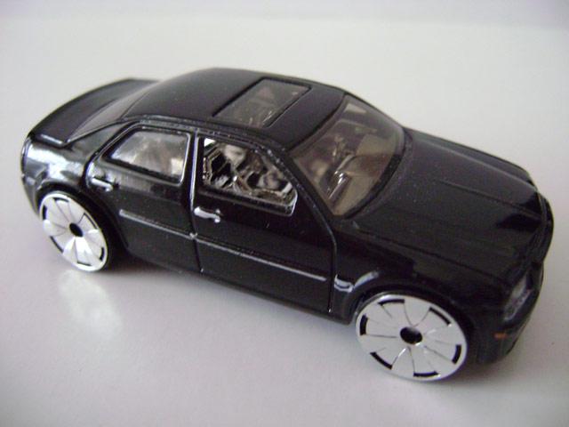 File:Chrysler300chemi.black.jpg
