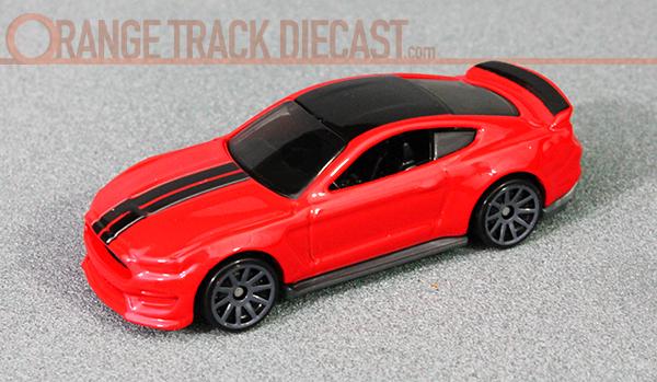 File:Ford Shelby GT350R - 16NM Night Burnerz RED 600pxOTD.jpg