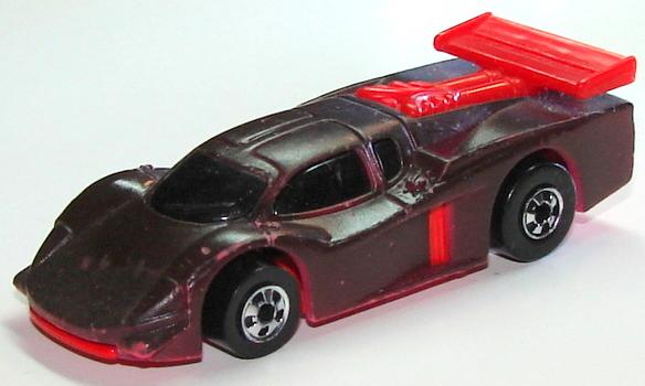 File:GT Racer MrnCC.JPG