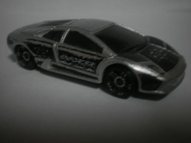 File:Lamborghini murcielago 2004 roll patrol.JPG